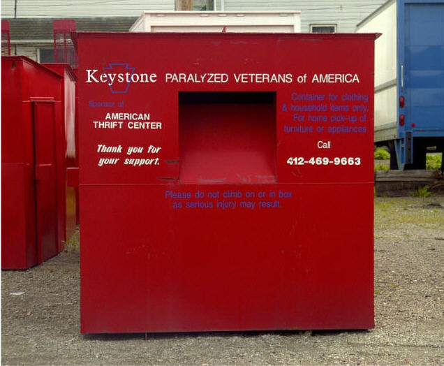 americanthriftbox